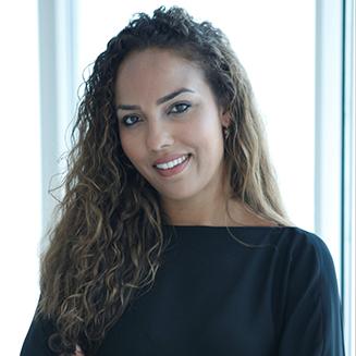 Alia Al-Senussi, Therme Art, Art Advisory Board